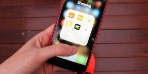 Een app voor jouw bedrijf