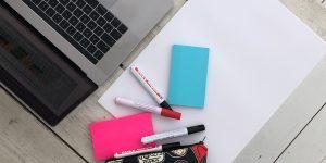 Een plan om jouw merk succesvol op te zetten