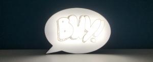 Jouw klant verleiden tot aankoop over te gaan