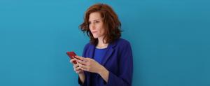 Think Red - Linkedin voor bedrijven